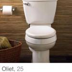 tinder-toilet
