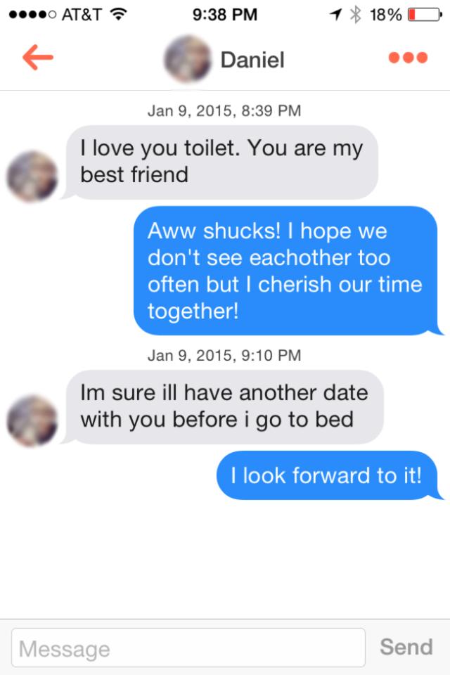 tinder-toilet6