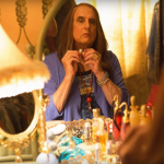transparent-amazon