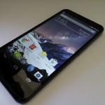 vodafone smart 4 max (3)