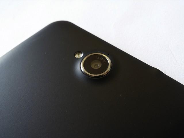vodafone smart 4 max (5)