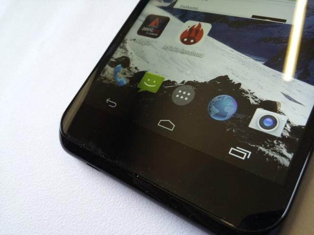 vodafone smart 4 max (8)