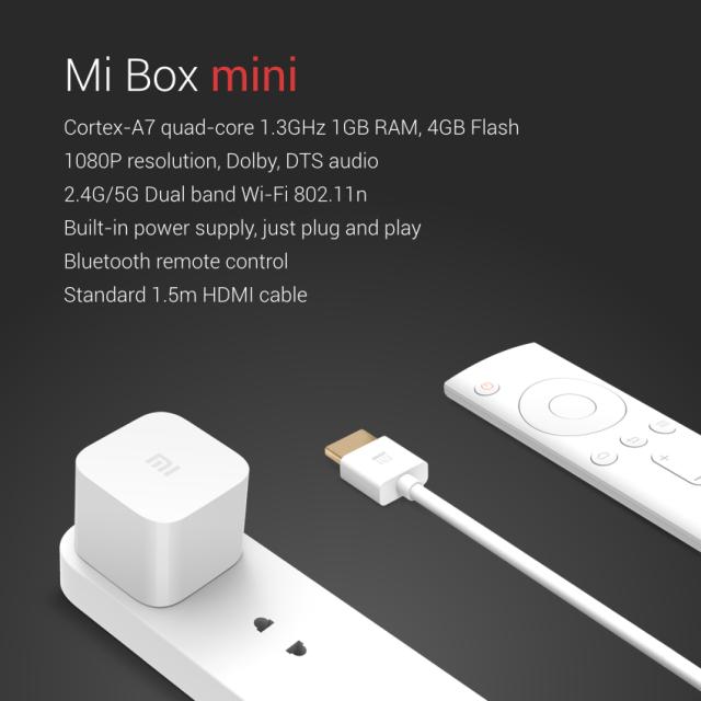 xiaomi-mi-box-mini-3