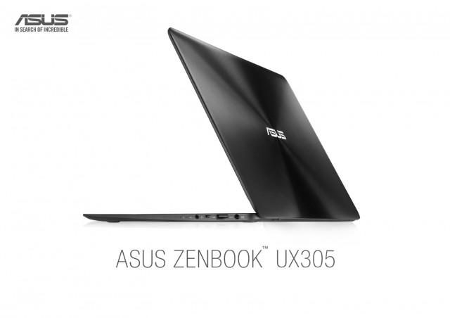 ASUS-ZENBOOK-UX305 2