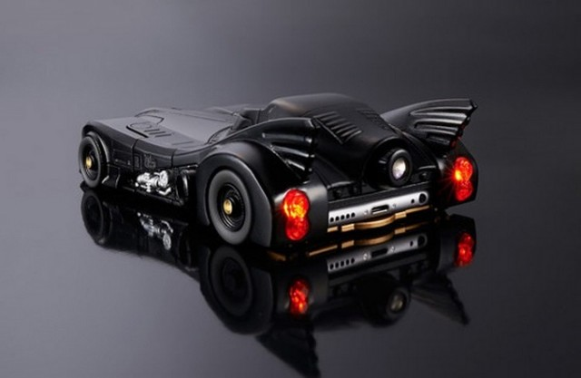 Batmobile-case-for-the-Apple-iPhone-6