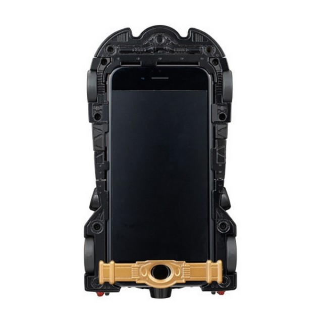 Batmobile-case-for-the-Apple-iPhone-64