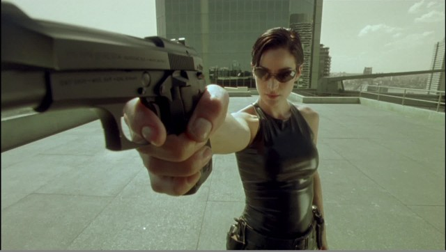 Carrie-anne-moss-matrix