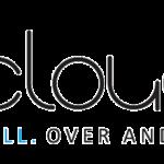 CloudBiz - Logo