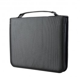 Extreme-Traveller-Melkco-Case-for-Tablets-10''-Black4