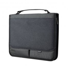 Extreme-Traveller-Melkco-Case-for-Tablets-10''-Black5