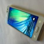 Galaxy A3_1