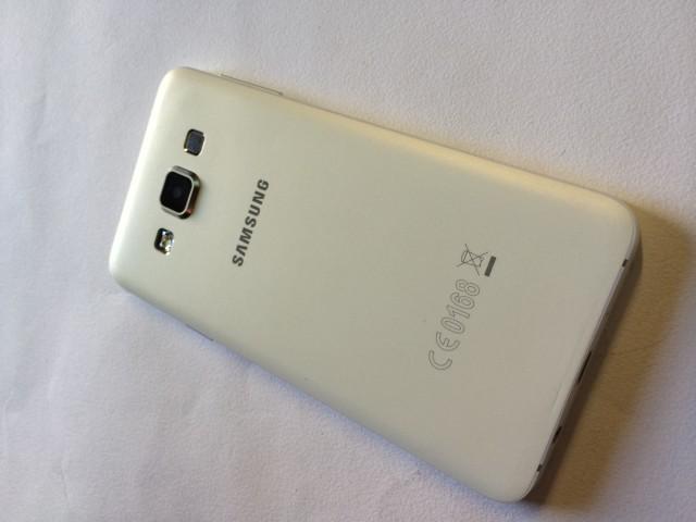 Galaxy A3_6