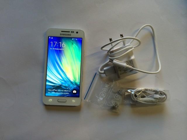 Galaxy A3_8