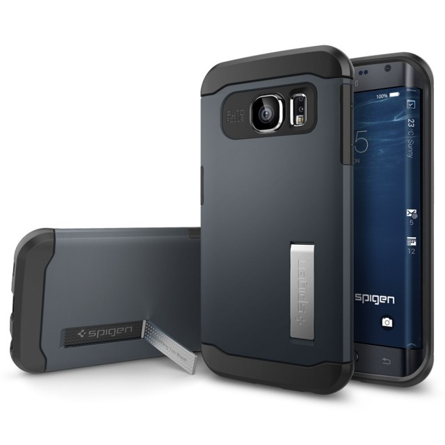 Galaxy-S6-Edge-Case-Slim-Armor