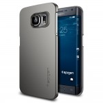Galaxy-S6-Edge-Case-Thin-Fit