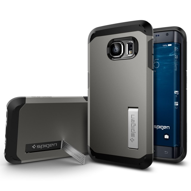 Galaxy-S6-Edge-Case-Tough-Armor