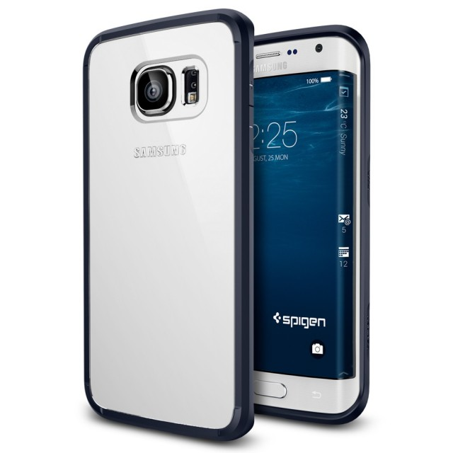 Galaxy-S6-Edge-Case-Ultra-Hybrid