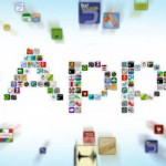 Google buys gTLD app