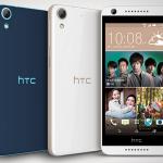 HTC-Desire-626-03
