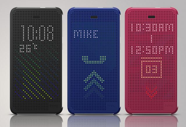 HTC-Desire-626-dotcases
