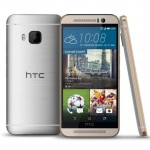 HTC-One-M9-renders (3)