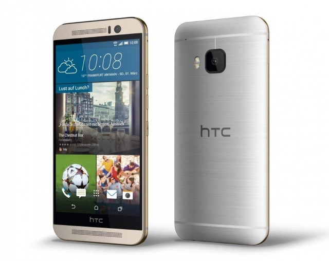 HTC-One-M9-renders (4)