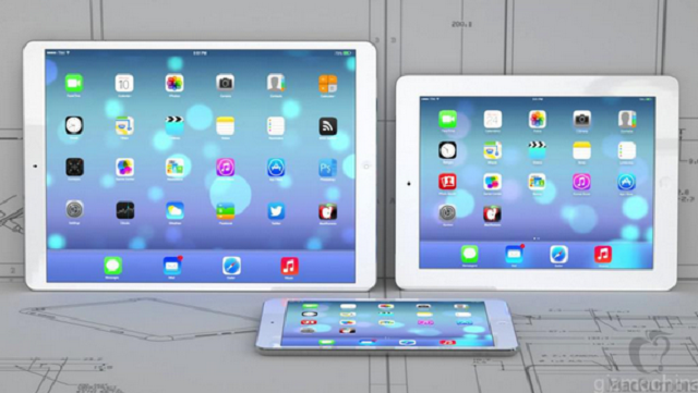 Images-of-rumored-12_9-inch-Apple-iPad-Plus