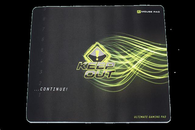 KeepOut_R2_mousepad_01