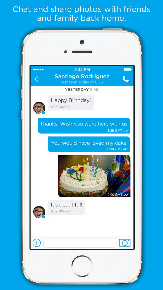 LT6290D_02_Message_App_Store_Screens_iPhone5s_640x1136_050115