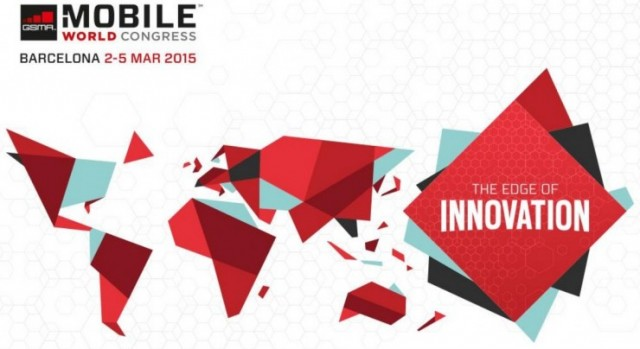 MWC15-Mobile-World-Congress-2015