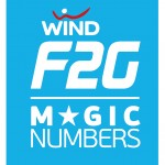 Magic-Numbers-logo2