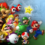 Nintendo_1