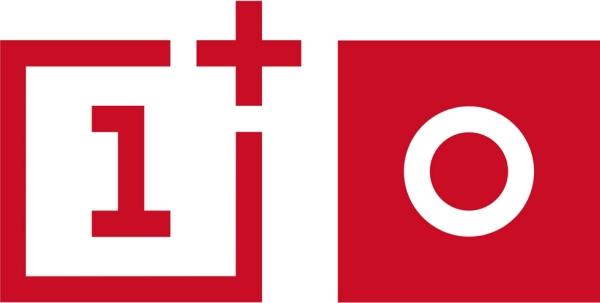 OxygenOS New Logo