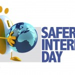 Safer_Internet_Day_Logo (Large)