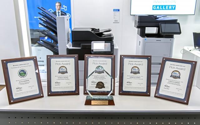 Samsung BLI Awards (1)