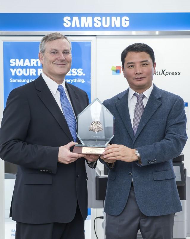 Samsung BLI Awards (3)