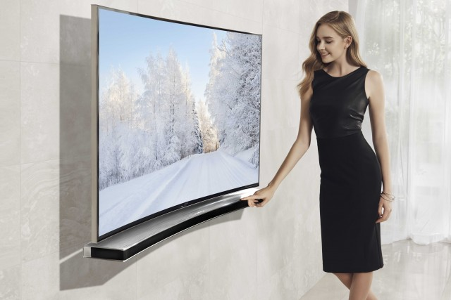 Samsung Curved Soundbar_1