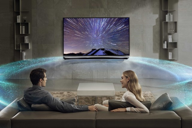 Samsung Curved Soundbar_2