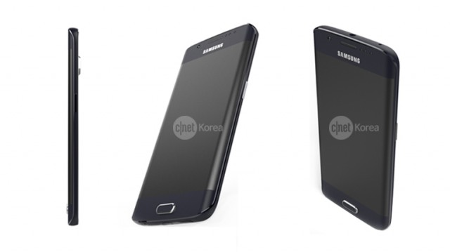 Samsung-Galaxy-S6-Edge-alleged-official-renders (5)