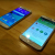 Samsung Galaxy S6 - S6 Edge Leaked