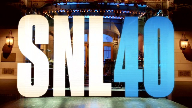 Saturday_Night_Live_40th_Anniversary_Special