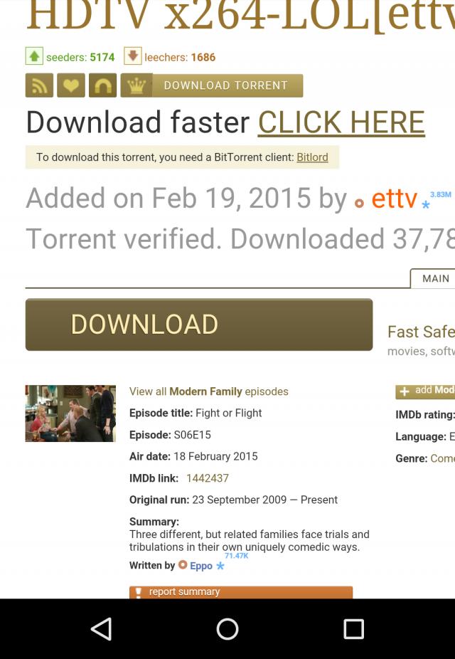 Screenshot_2015-02-23-03-50-31