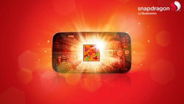 Snapdragon-640x353-620x353