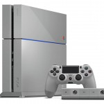 Sony PS4_special_edition_1