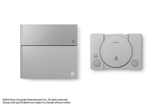 Sony PS4_special_edition_2