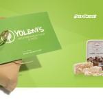Taxibeat_Yolenis