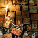 The-Box-Trolls-3-1024x683