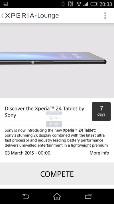 Xperia-Z4-Tablet-screenshot_0