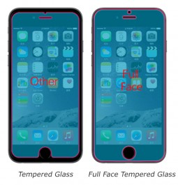 full-face-tempered-glass