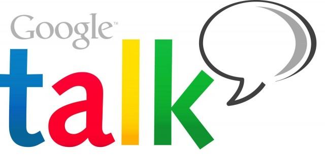 google-gtalk